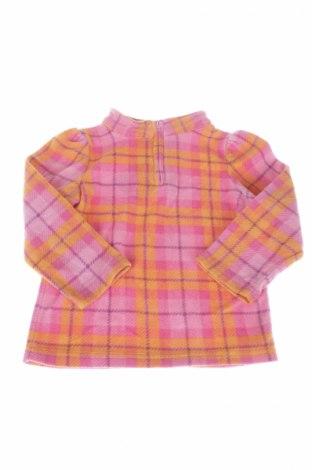 Детска поларена блуза