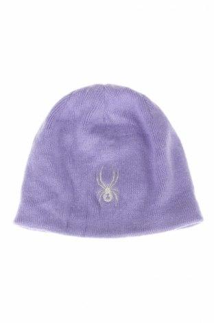 Детска шапка Spyder
