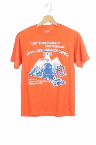 Dziecięcy T-shirt A4
