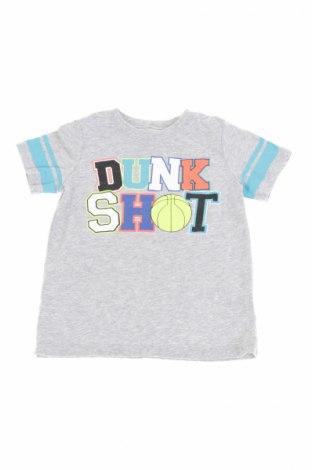Dziecięcy T-shirt Okie Dokie