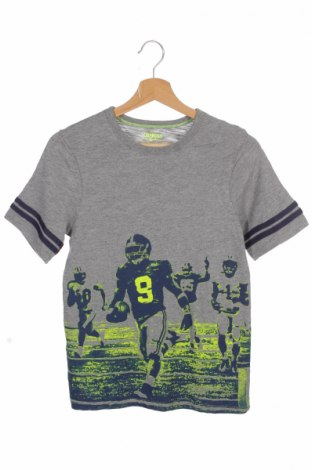 Dziecięcy T-shirt Oshkosh