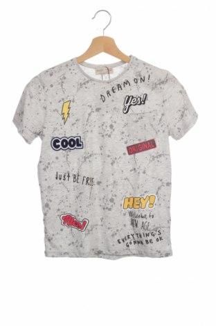 7991f9d9e7 Detské tričko Zara - za výhodnú cenu na Remix -  8155930