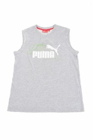 Podkoszulek dziecięcy Puma