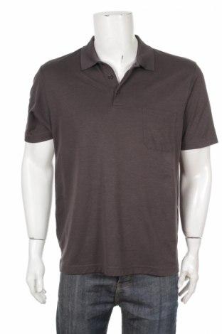 Мъжка тениска Sevensigns