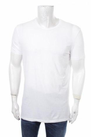 Мъжка тениска Tezenis