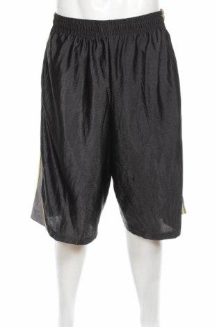 Pantaloni scurți de bărbați Nbn Gear