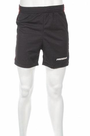 Pantaloni scurți de bărbați Prostar