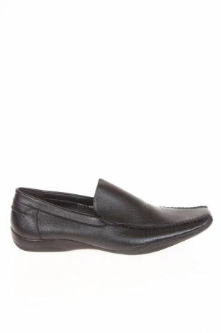 Мъжки обувки Giovanni