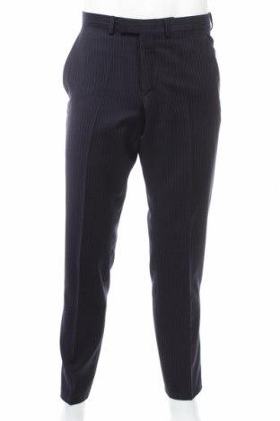 7192ac5f19 Ανδρικό παντελόνι Gucci - σε συμφέρουσα τιμή στο Remix -  8176529
