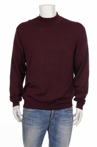 Męski sweter Croft & Barrow