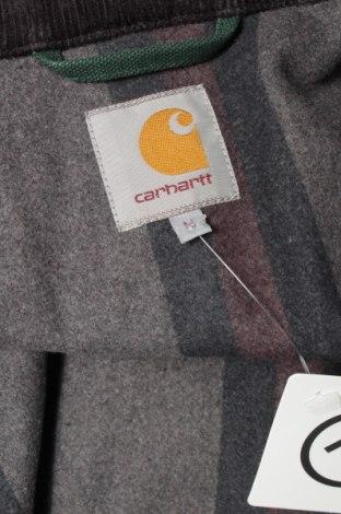 3d5902e81e Ανδρικό μπουφάν Carhartt - σε συμφέρουσα τιμή στο Remix -  8228958