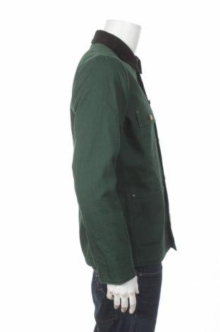 917ecc6f70 Ανδρικό μπουφάν Carhartt - σε συμφέρουσα τιμή στο Remix -  8228959