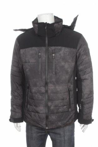 Męska kurtka do sportów zimowych Luhta