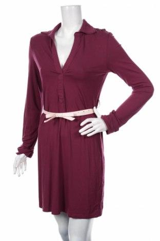 Sukienka Classic Elegance
