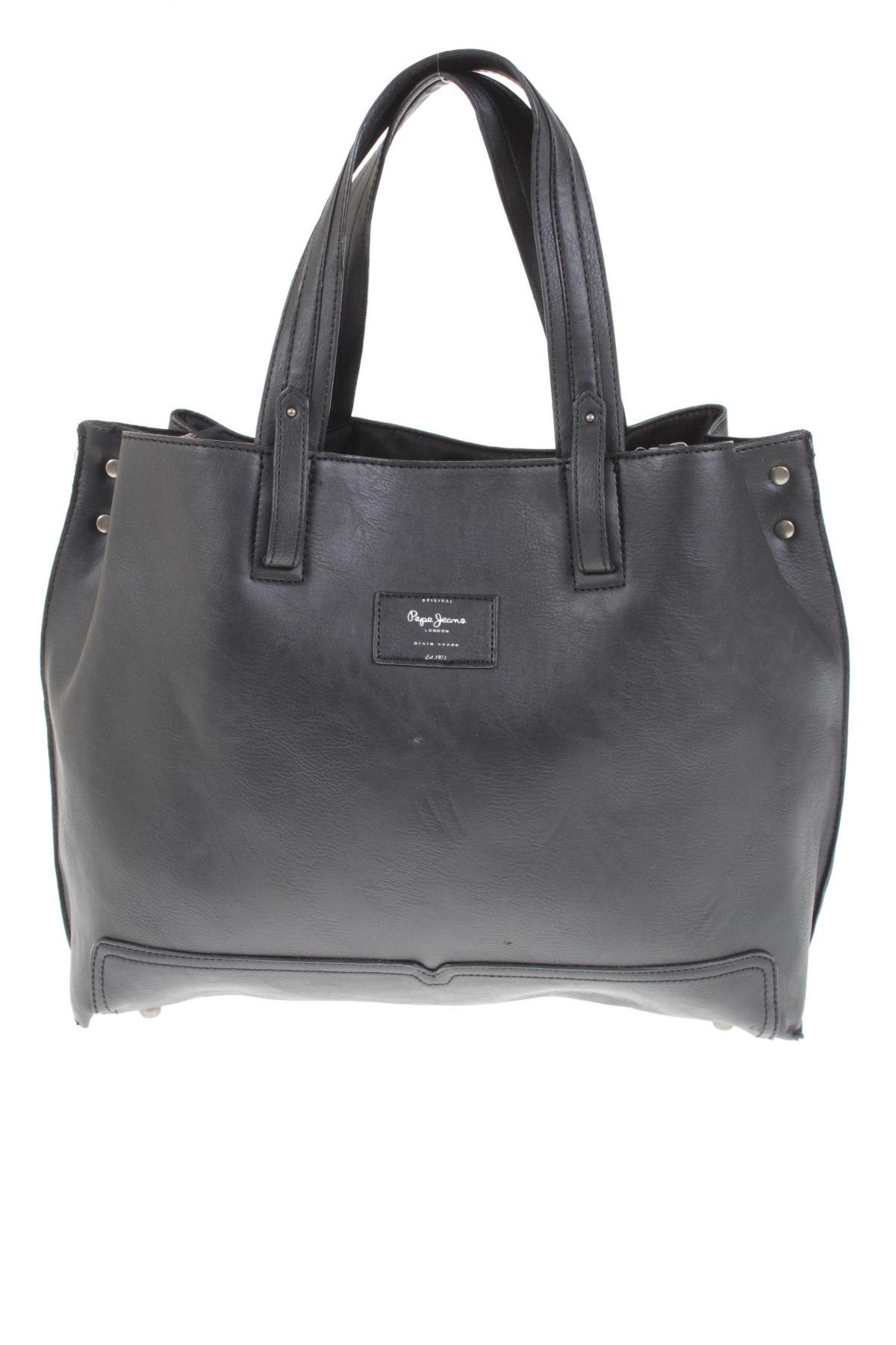 Női táska Pepe Jeans - kedvező áron Remixben -  8200419 59d0d0c237