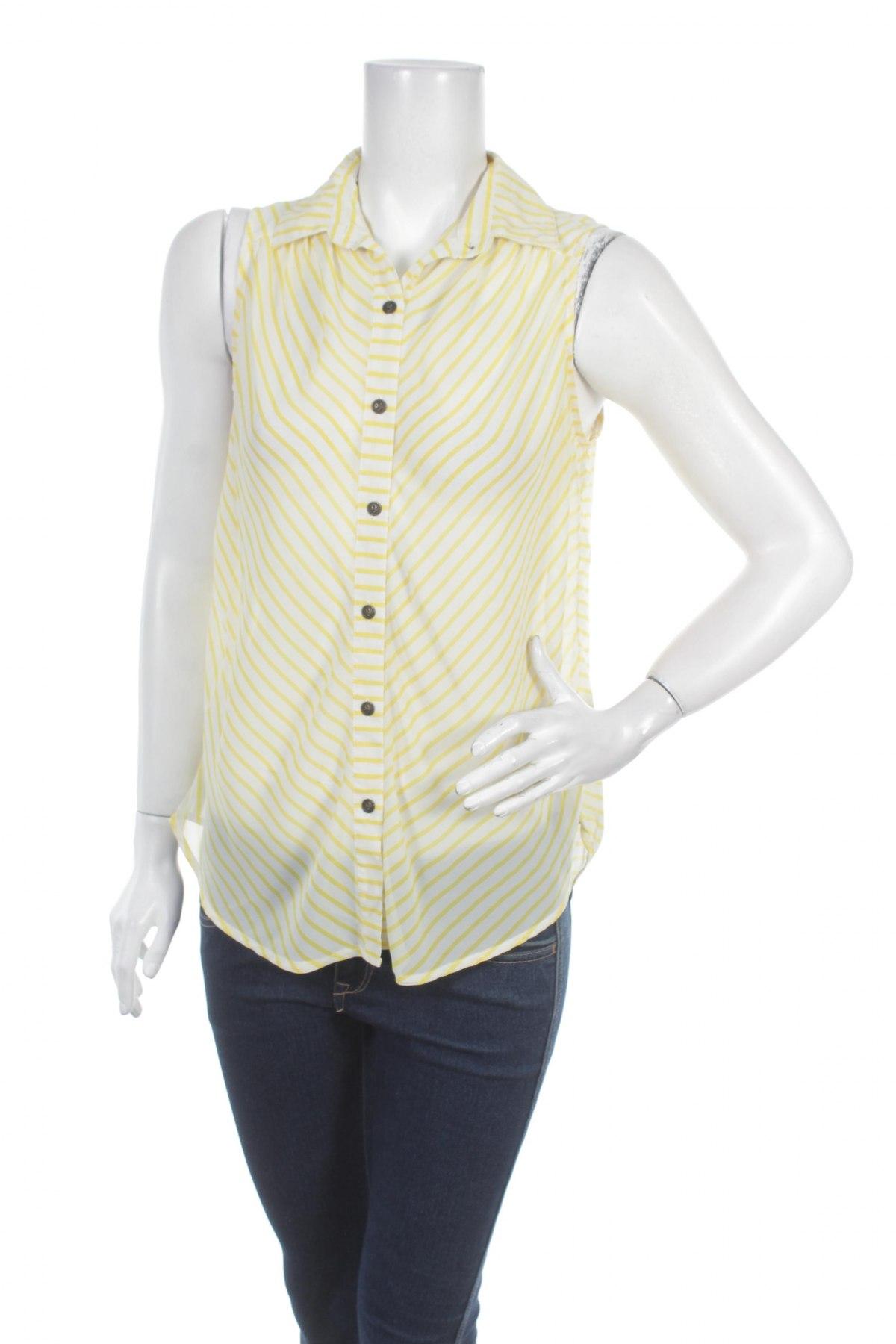 Γυναικείο πουκάμισο Jolt