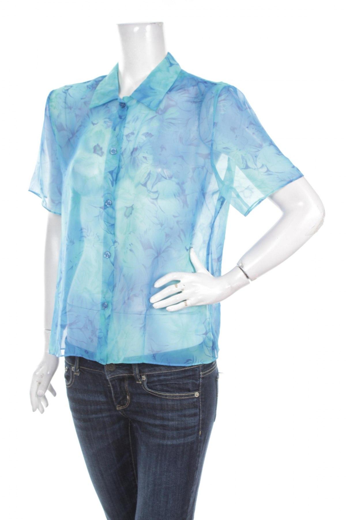 Γυναικείο πουκάμισο Studio I