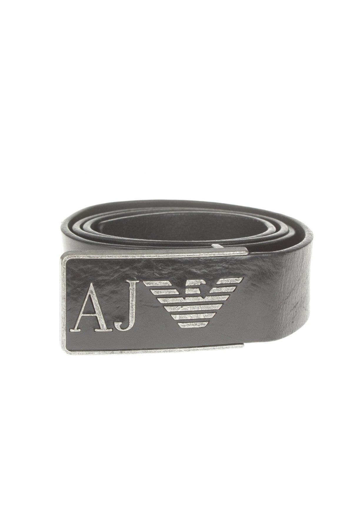 245e551c16 Ζώνη Armani Jeans - σε συμφέρουσα τιμή στο Remix -  8212074