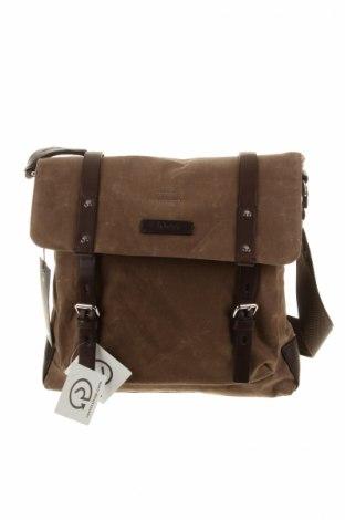 Чанта Joop!