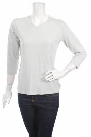 Bluză de femei Apanage
