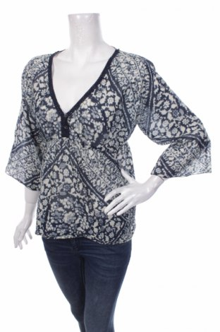 Дамска блуза Denim & Supply