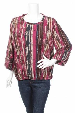 Дамска блуза Dkny