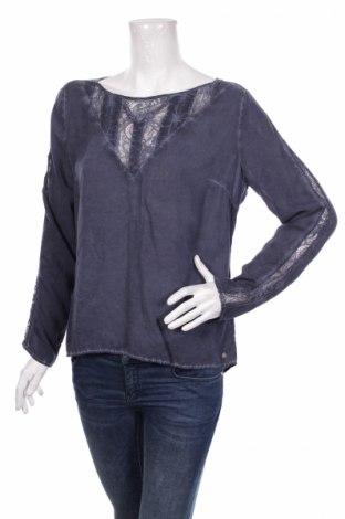 Дамска блуза Garcia Jeans