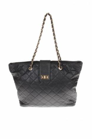 Дамска чанта Betty Boop
