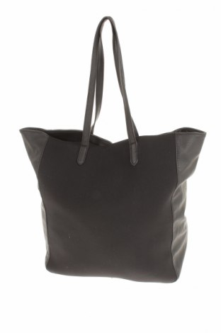Дамска чанта Calliope