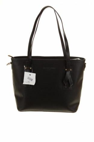 Дамска чанта Christian Laurier