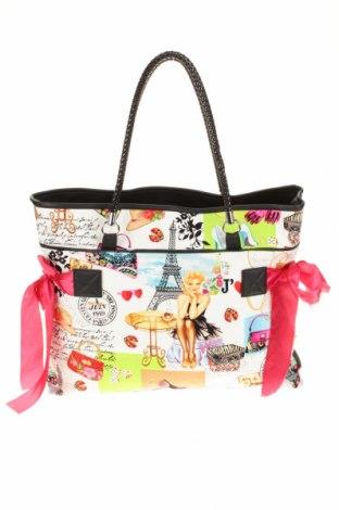Дамска чанта DARA
