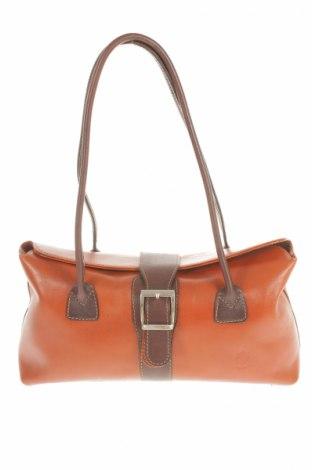 Дамска чанта Florence