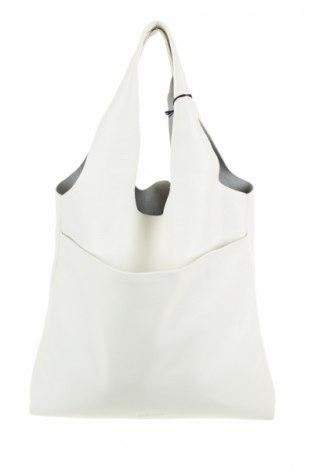 Дамска чанта Jil Sander
