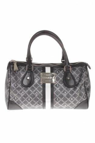 Дамска чанта L.a.m.b