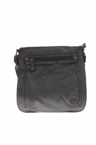 Дамска чанта Mahel