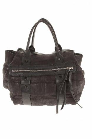 Дамска чанта Moda Luxe