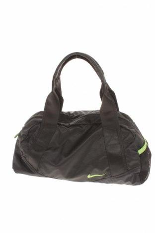 Дамска чанта Nike