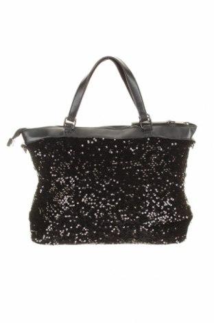 Дамска чанта Oviesse