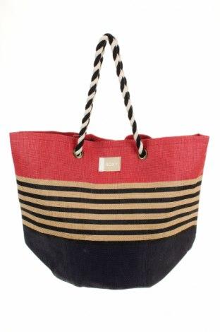 Дамска чанта Roxy