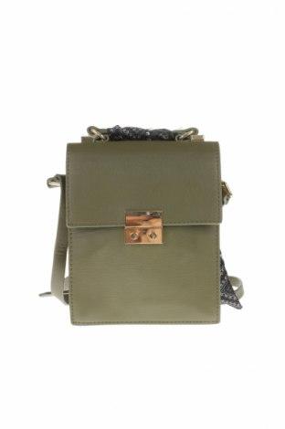 Дамска чанта Zara