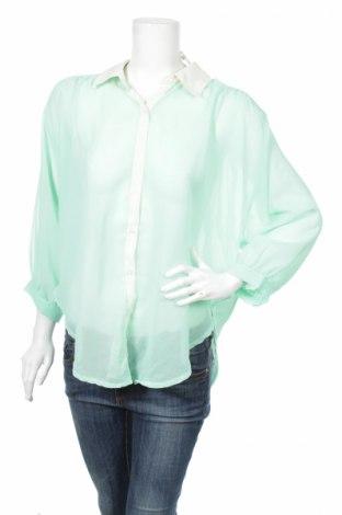 Дамска риза Ali&kris