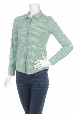 bfaf4ceb090e Γυναικείο πουκάμισο H M L.o.g.g - σε συμφέρουσα τιμή στο Remix ...