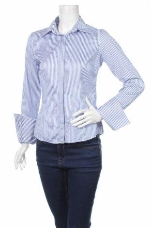 Дамска риза Thomas Pink