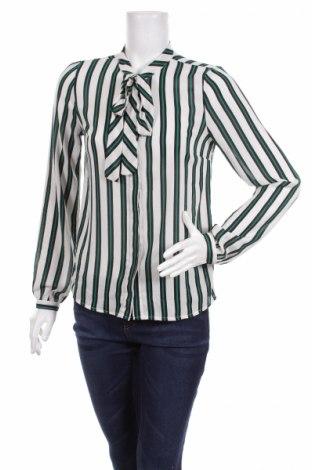 Дамска риза Vero Moda