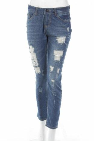 Blugi de femei Jeans