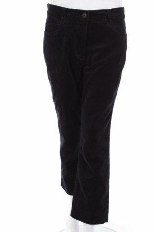 Дамски джинси Linea