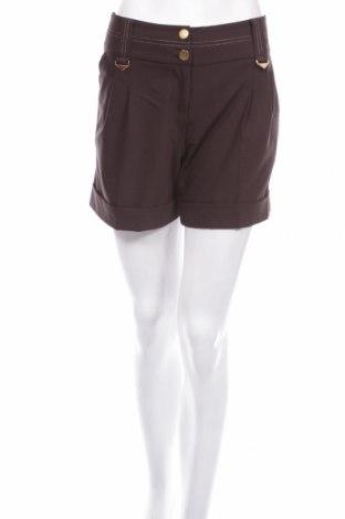 Дамски къс панталон Bgn