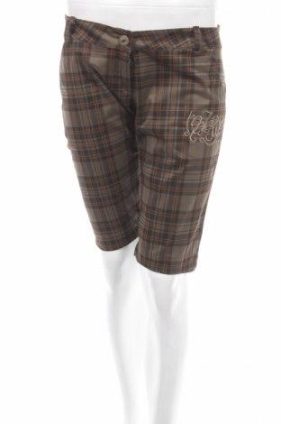 Дамски къс панталон Maze