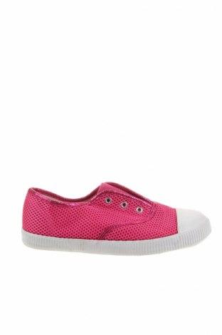 Дамски обувки Collection
