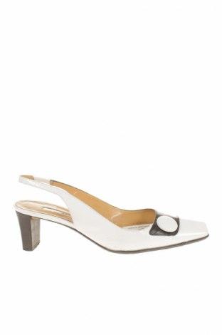 Női cipők Deska E Libera kedvező áron Remixben #102750071